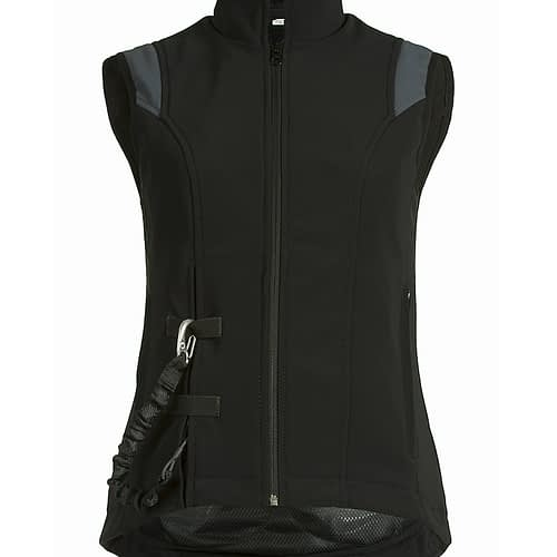 Airshell Gilet: Outer Only
