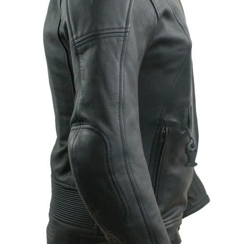 XENA Jacket (Women)
