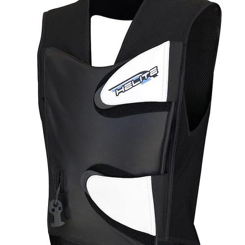 GP Air Jacket