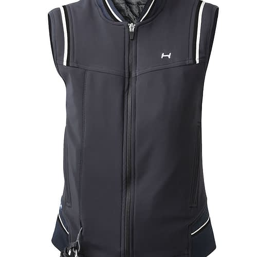 Airshell Prestige Gilet : Outer Only